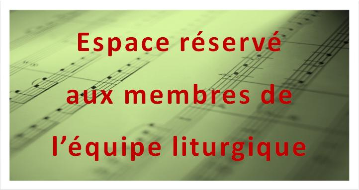 tl_files/images-pages/illustrations/bouton equipe liturgie.JPG